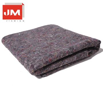 Painter mat breathable absorbent fleece non woven mat