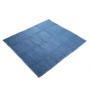 Furniture moving blanket Anti-slip carpet materials