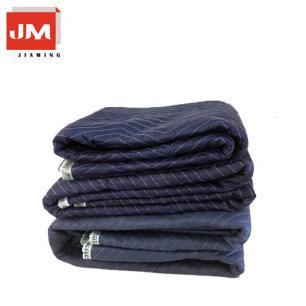 Needle punch wool felt malervlies house use nonwoven blanket