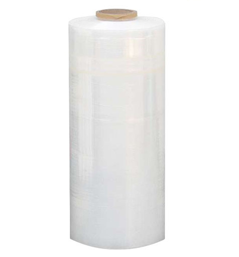 Transparent   Films/Foils/Tapes Rolls for Aluminium Extrusion Profile/aluminumfoilfor fresh meatFree sample