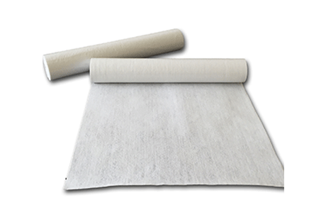 Recycling And High Quality White Painter Paint Pad