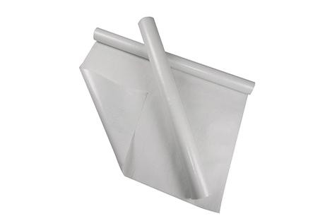 White High-Quality Anti-Skid Mats