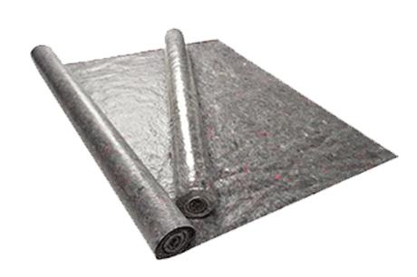 High-quality painter mattress fleece blanket