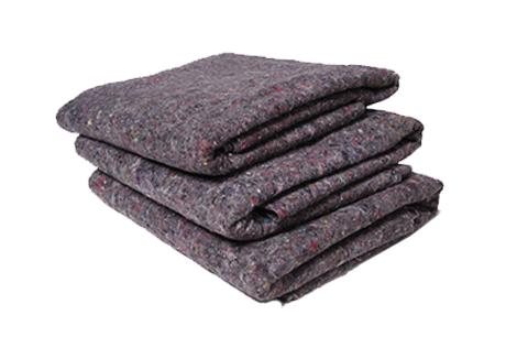 hot sale properties of felt fabric painter cover fleece