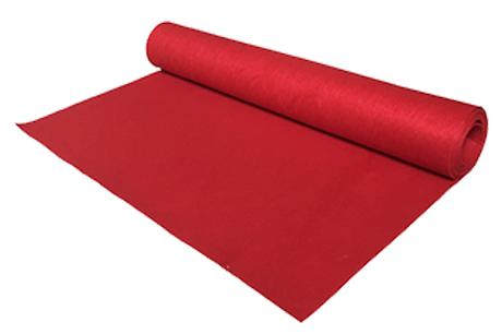 hum red carpet vitamins
