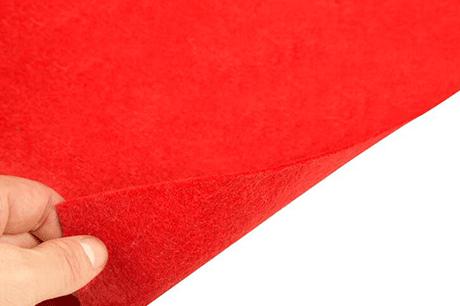 red carpet gel nail polish brilliance