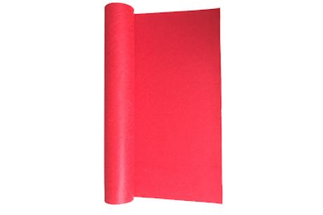 red carpet gel nail polish purify