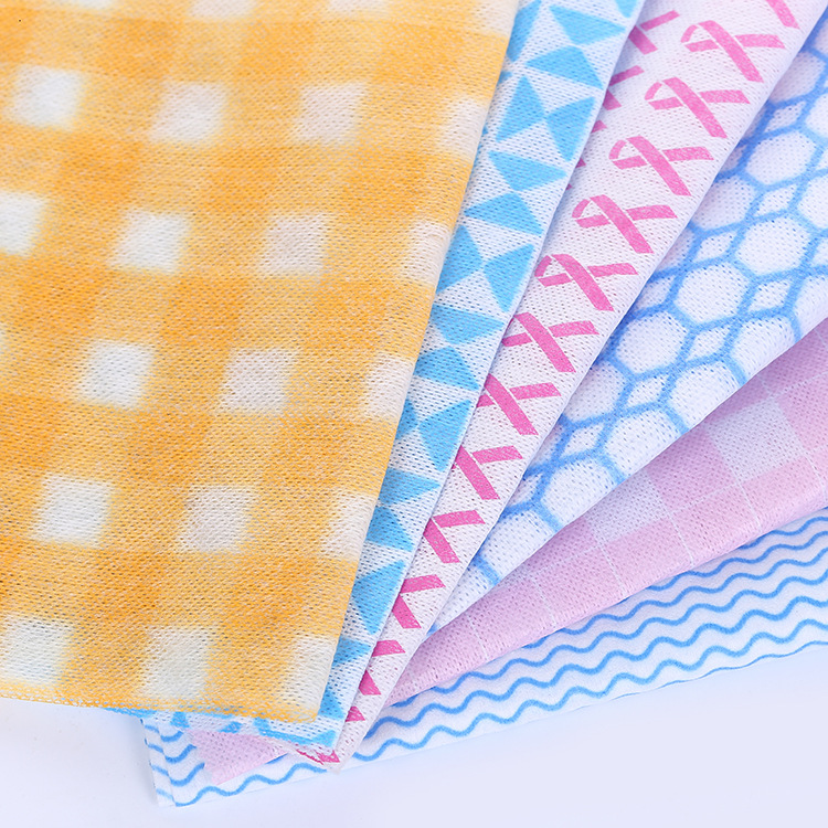 100% polyester fabric for sublimation print cotton fabric roll hand